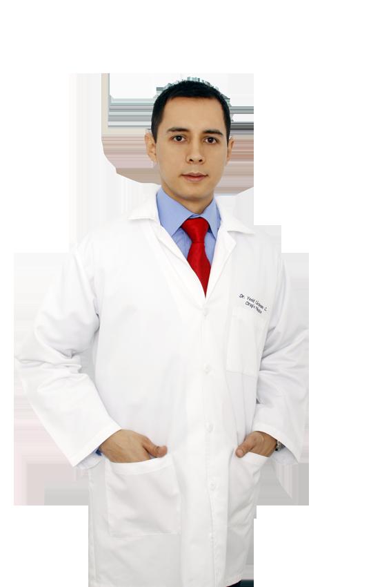 Cirugia de Senos en Cali   Dra Elizabeth Ruiz