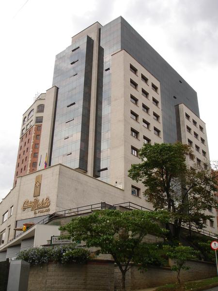 Cirugia Plastica Medellin Cirugia Estetica Medellin